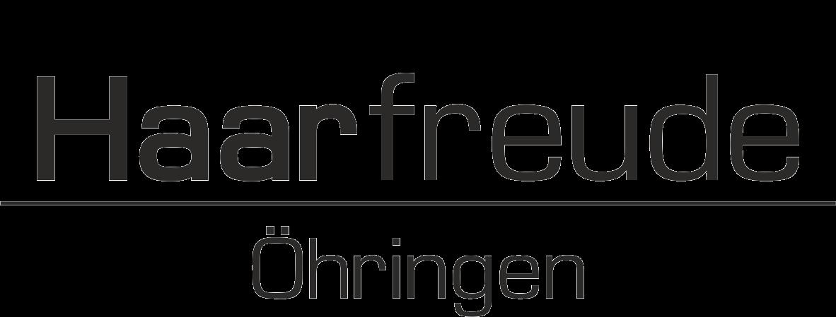 Logo HAARFREUDE