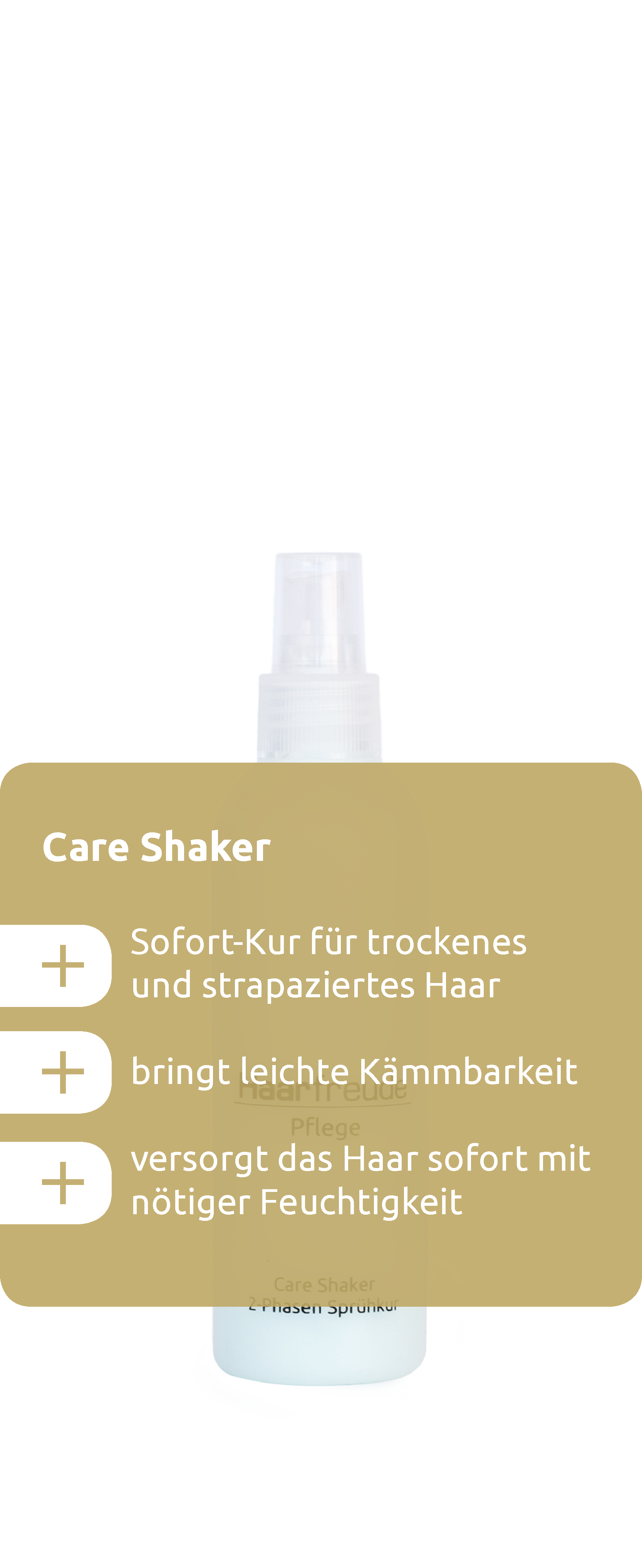 care_shaker_hover