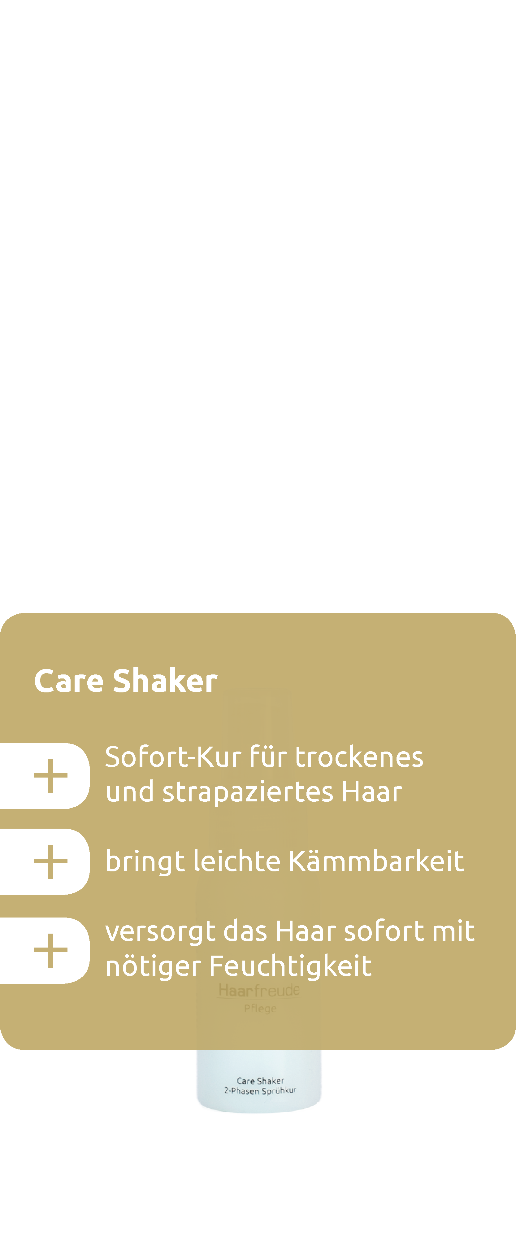 care_shaker_hover_small