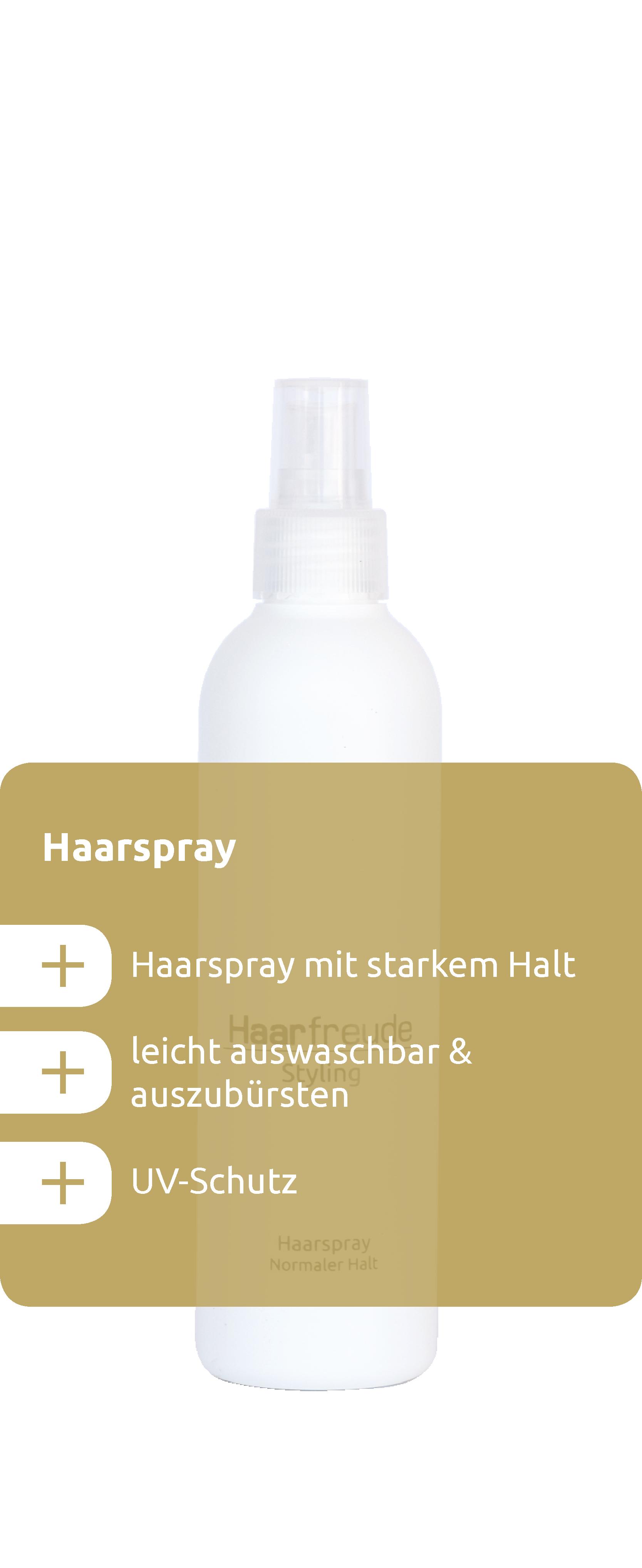 haarspray_hover3
