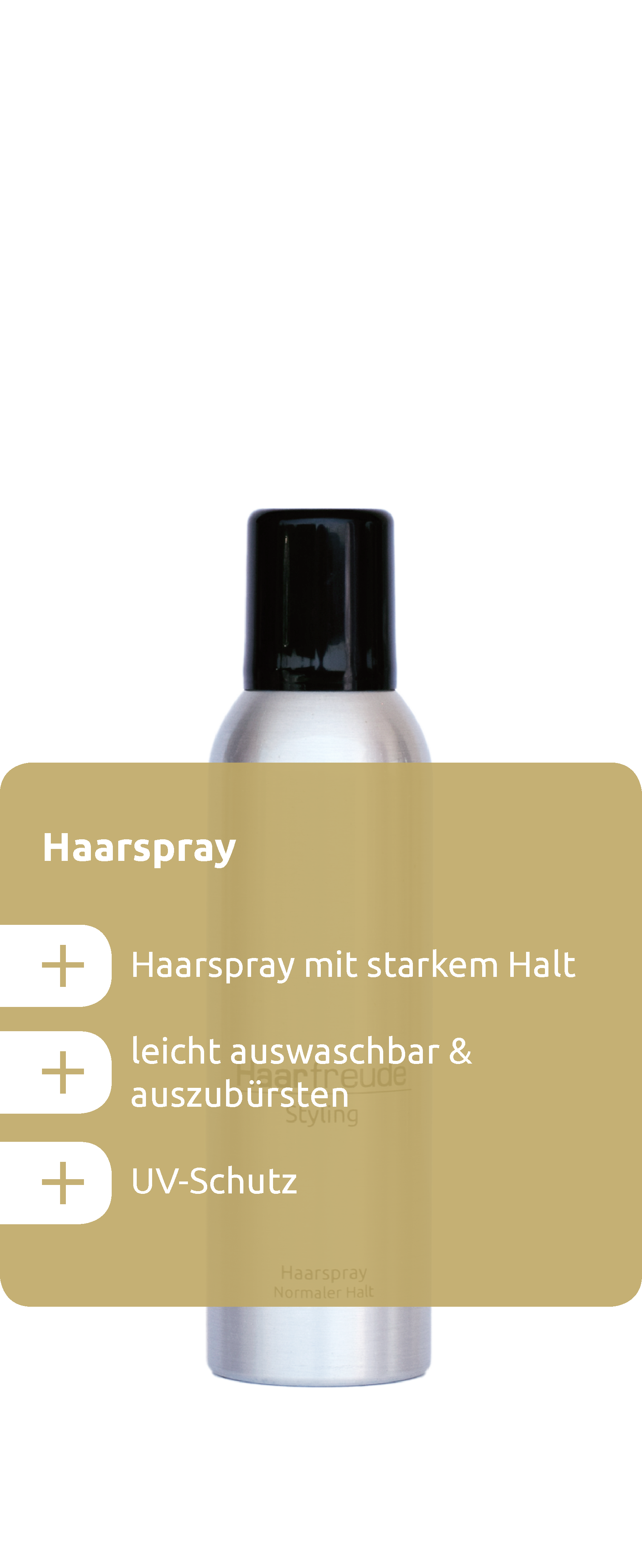 haarspray_small_hover