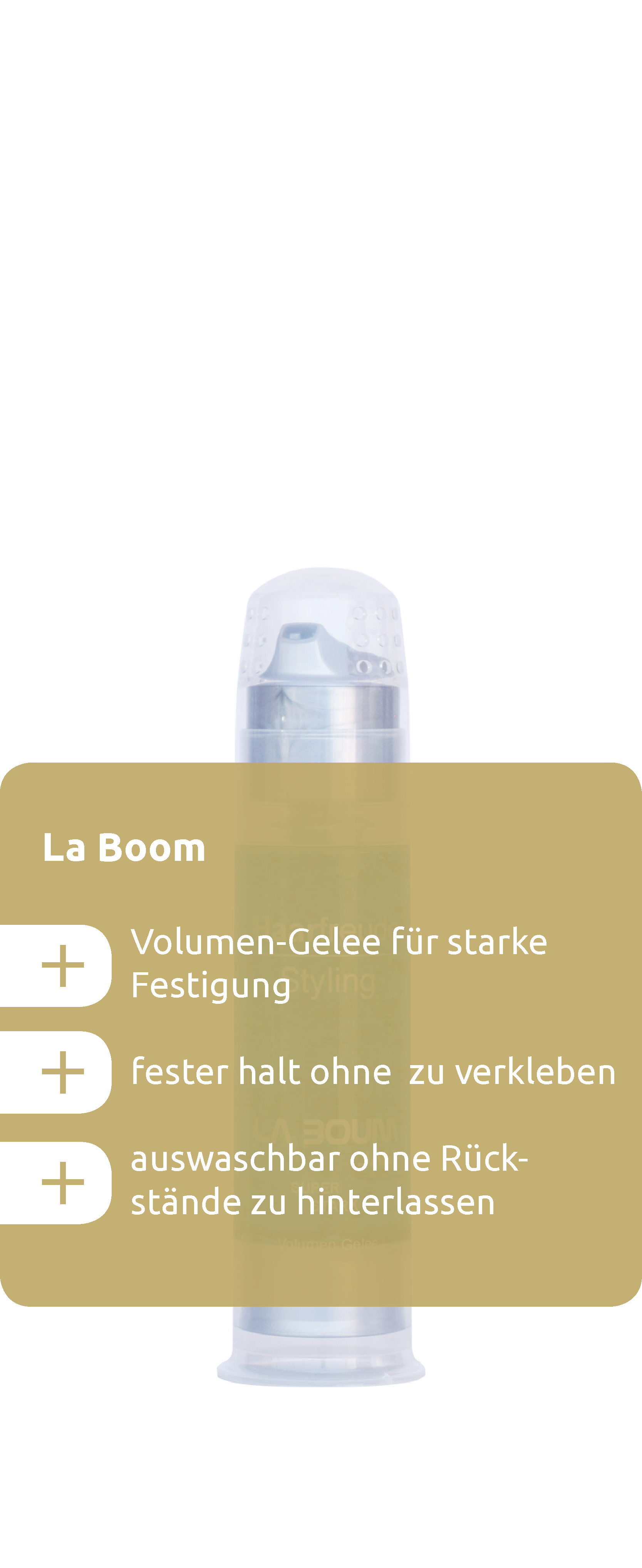 la_boom_gelee_big_hover