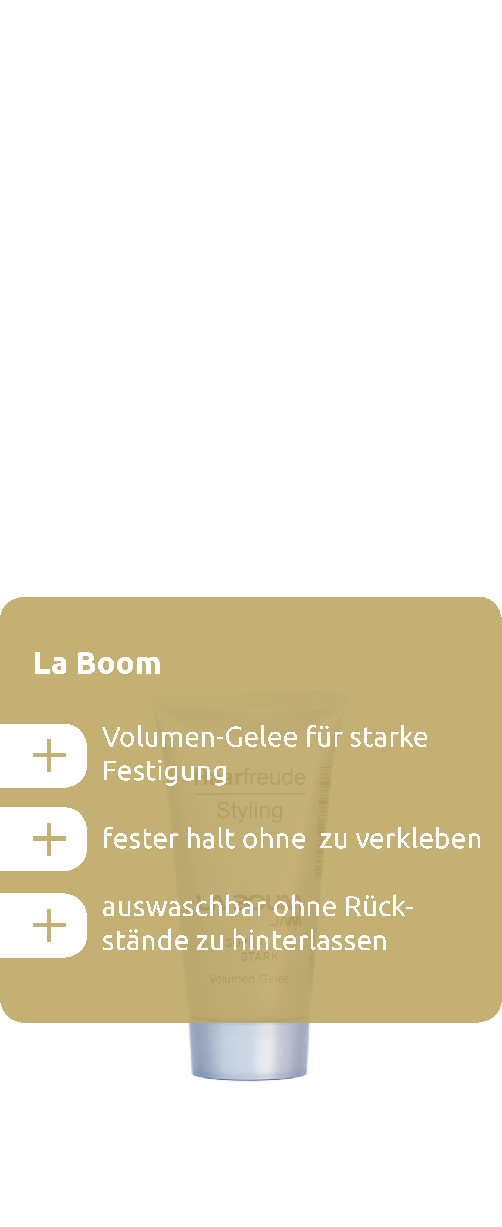la_boom_gelee_small_hover