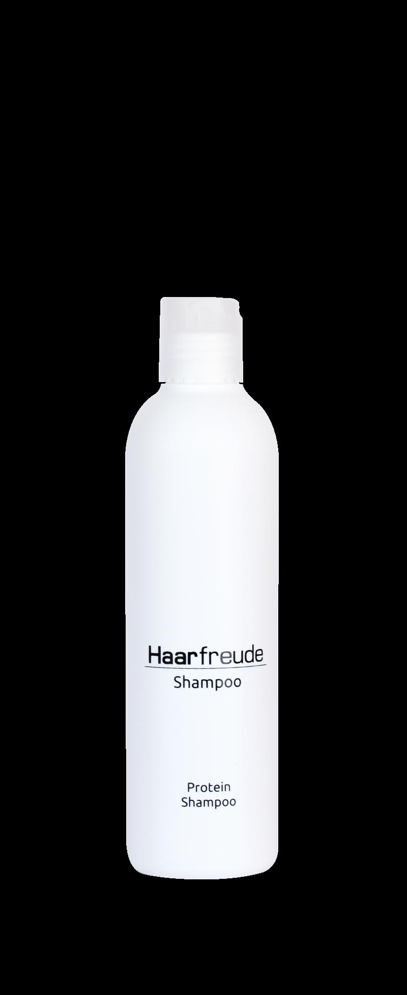 protein_shampoo