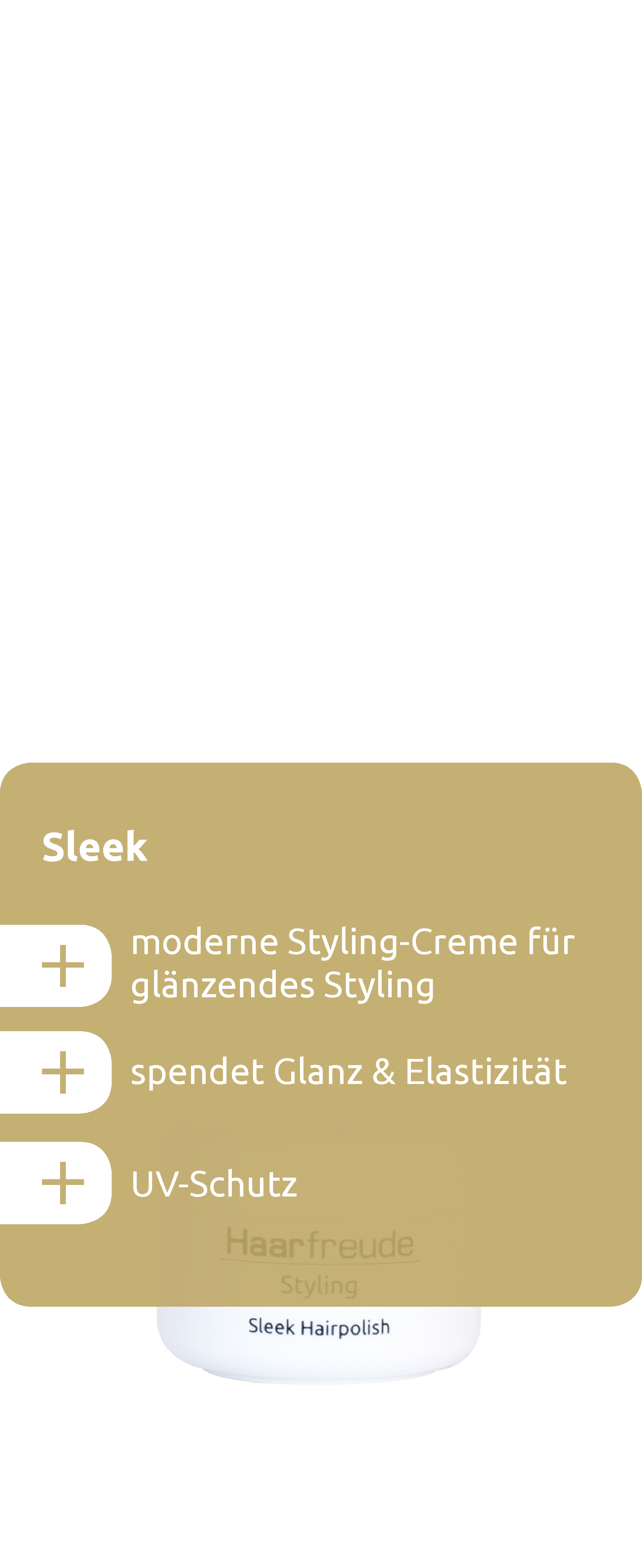 sleek_hover